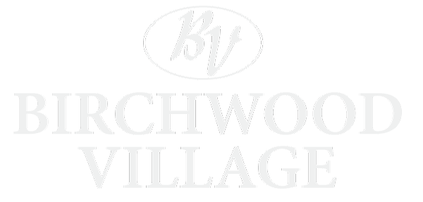 Birchwood Village Apartment Homes